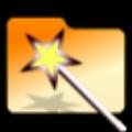 WizTree(大文件查找软件) V3.31.0 官方最新版
