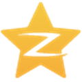 久伴社区对接卡盟自动开单处理软件 V1.9 官方版