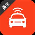 南京网约车考试 V1.1 安卓版