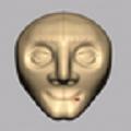Cubify Sculpt(建模工具) V2014 免费版