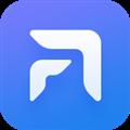 FitTime V4.2.0 安卓版