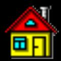易时物业收费管理软件 V7.0.1 官方版