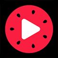 西瓜视频播放器 V2.1.0 钱柜娱乐官网手机版
