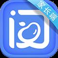 闵豆家园 V6.0.2 安卓版