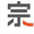 宗师堂自媒体交易系统 V2.8 绿色版