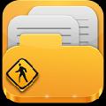 力创人事档案管理系统 V2.0 官方版