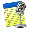 AudioNote(录音软件) V2.5.0 绿色版