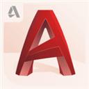 AutoCAD V4.3.8 苹果版