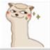 维多利亚的羊驼表情包 +16 最新免费版