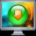 梦想之巅屏保制作 V4.6.0.0 绿色免费版