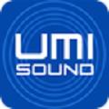 UMISOUND调音软件 V1.0 官方版