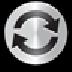 PDFTiger(多功能PDF转换器) V1.0 中文破解版
