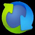 QQ同步助手 V7.1.2 iPhone版