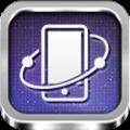 性能评测 V1.1.0 安卓版