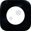 Moonlight串流 V0.6.8 最新汉化版