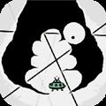 惨无人道无限金币版 V5.2.1 安卓版