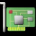 Gpu-Z(Gpu检测软件) x64 V2.30 官方中文版