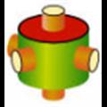 Active Table Editor (数据库编辑器) V5.3.4.0 官方版