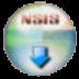 科力达全站仪数据传输软件 V3.0 官方USB版