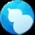 OBS虎牙弹幕助手 V4.9.3 官方版
