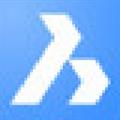 BricsCAD(CAD平台) V17.2.12.2 免费版