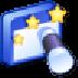 新浪微博营销精灵 V1.6.7.10 破解版