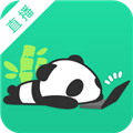 熊猫直播主播版 V3.0.2 安卓版