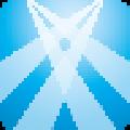 人人影视 V3.6.1 苹果版
