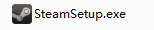 Steam安装文件