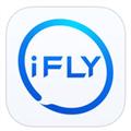 讯飞输入法国际纯净版 V7.0 安卓版