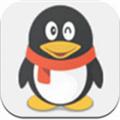 爱Q代刷网QQ空间业务自助下单平台 V1.0 免费版