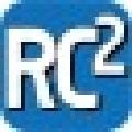RailClone Pro(3D参数化建模插) V2.3.4 免费版