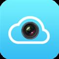 云视频会议 V1.0.0 安卓版