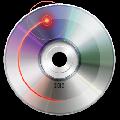 ISOCmdX(精简虚拟光驱) V1.5 绿色免费版