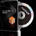 RaidenMAILD(电子邮件服务器) V4.2.12 官方版