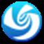 深度操作系统 V15.4.1 官方最新版
