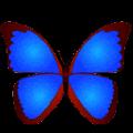 bkViewerWin7Win10专用版 x64 V5.0e 绿色免费版