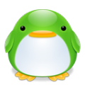 QQ透明头像生成助手 V3.5 绿色免费版