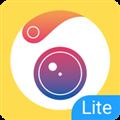 Camera360Lite V1.7.2 安卓版
