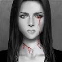 凶手online V1.1.3 安卓版