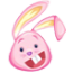 酷兔初中英语学习软件 V2017 官方版