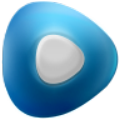 PureCodec(完美解码) V20180630 官方版