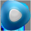 PureCodec(完美解码) x64 V20180531 官方版
