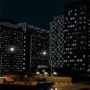 欧洲卡车模拟2建筑物灯光MOD 免费版