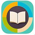淘小说 V8.5.8 iPad版