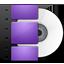 WonderFox(DVD格式转换工具) V8.4 中文版