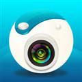 HelloCamera V1.1.1 iPhone版