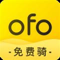 ofo小黄车800M联通流量免费领取平台 V1.0 安卓版