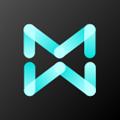 吾印 V1.0.0 安卓版