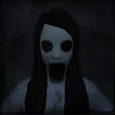 邪恶被诅咒的地方 V1.1 安卓版